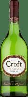 Voorvertoning: Croft Particular Pale Dry Sherry - Gonzalez Byass