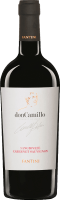 Voorvertoning: Don Camillo Sangiovese 2019 - Farnese Vini