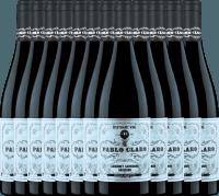 12er Vorteils-Weinpaket - Pablo Claro Special Selection Tinto 2019 - Dominio de Punctum