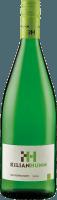 Grauburgunder 1,0 l 2019 - Weingut Kilian Hunn