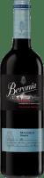 Mazuelo Reserva Rioja DOCa 2015 - Beronia