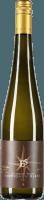 Sauvignon Blanc Goldkapsel 2019 - Ellermann-Spiegel