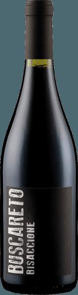 Bisaccione Rosso IGT 2018 - Buscareto