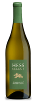 Hess Select Chardonnay Monterey County 2017 - Hess Collection Winery
