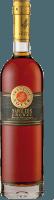 Napoléon Cognac Grande Champagne - Francois Voyer