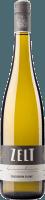 Zelt Laumersheimer Sauvignon Blanc trocken 2017 - Weingut Zelt