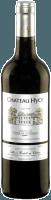 Château Hyot Côtes de Bordeaux Castillon 2018 - Château Hyot