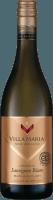 Cellar Selection Sauvignon Blanc 2019 - Villa Maria
