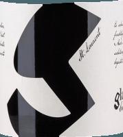 Voorvertoning: Sankt Laurent 2017 - Glatzer