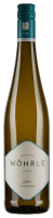 Lahrer Auxerrois 2019 - Weingut Wöhrle