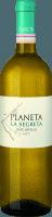 La Segreta Bianco DOC 2019 - Planeta