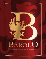 Voorvertoning: Airali Barolo DOCG 2015 - Tenuta Colline