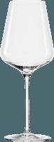 Bordeauxglas Quatrophil - Stölzle