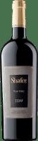 TD-9 2017 - Shafer Vineyards