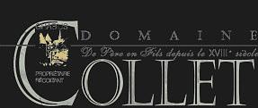 Domaine Jean Collet et Fils