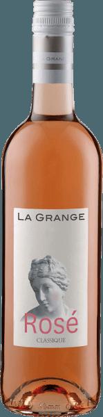 Classique Rosé 2019 - La Grange