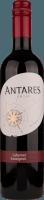 Antares Cabernet Sauvignon Central Valley DO 2018 - Santa Carolina