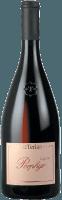 Porphyr Lagrein Riserva Alto Adige DOC 2017 - Cantina Terlan