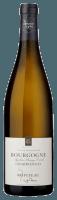 Bourgogne Chardonnay AOP 2019 - Ropiteau Frères