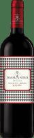 Diamandes de Uco Malbec 2015 - DiamAndes
