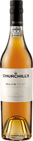 Dry White Port 0,5 l - Churchill's