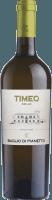 Timeo Sicilia DOC 2018 - Baglio di Pianetto