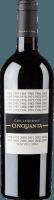 Voorvertoning: Collezione Cinquanta Vino Rosso d'Italia - Cantine San Marzano