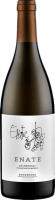 Chardonnay Barrique DO 2018 - Enate