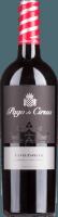 Cuvée Especial 2014 - Pago de Cirsus