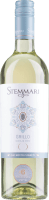 Grillo Sicilia DOC 2019 - Stemmari