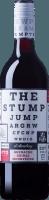The Stump Jump GSM 2017 - d'Arenberg