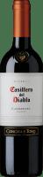 Casillero del Diablo Carmenère 2018 - Concha y Toro