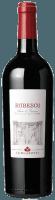 Rubesco Rosso di Torgiano DOC 2018 - Tenuta di Torgiano
