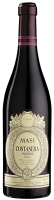 Costasera Amarone della Valpolicella Classico DOC 2015 - Masi Agricola