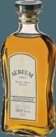 Aureum 1865 Fassstärke Single Malt Whisky 0,7l - Ziegler