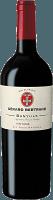 Banyuls Vin Doux Naturel 2015 - Gérard Bertrand