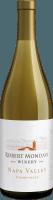 Voorvertoning: Chardonnay Napa Valley 2018 - Robert Mondavi