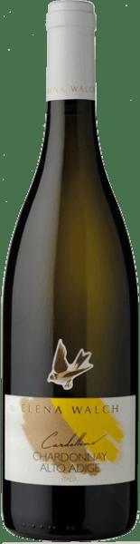 Cardellino Chardonnay Alto Adige DOC 2019 - Elena Walch von Elena Walch