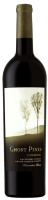 Zinfandel 2017 - Ghost Pines