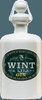 London Dry Gin - Wint & Lila