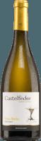 Pinot Bianco vom Stein 2018 - Castelfeder
