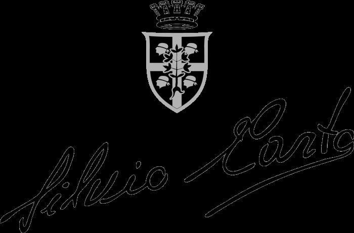 Silvio Carta
