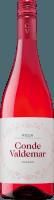 Conde Valdemar Rosado Rioja DOCa 2019 - Bodegas Valdemar