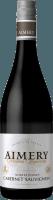 Aimery Cabernet Sauvignon IGP 2018 - Sieur d'Arques