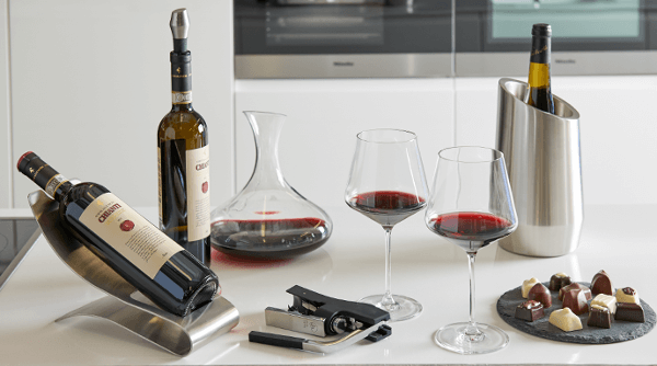 Topslider_2017_finest_wine_DE-1