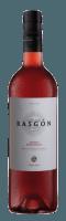 Rasgón Tempranillo Rosado 2019 - Bodegas Rasgón