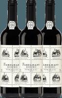 3er Vorteils-Weinpaket Fabelhaft Tinto Douro DOC 2019 - Niepoort
