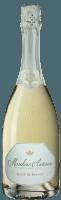 Marchese Antinori Blanc de Blancs Franciacorta DOCG - Tenuta Montenisa