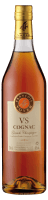 VS Cognac Grande Champagne - François Voyer