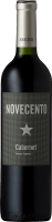 Novecento Cabernet Sauvignon 2018 - Dante Robino